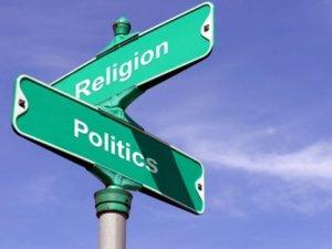 _religion_y_politica1