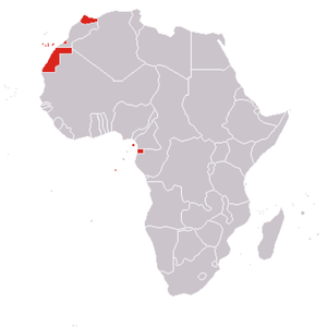 300px-Spanish_colonies_in_Africa_(1950)