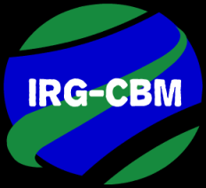 IRG-CB